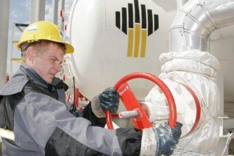 В преддверии президентских выборов Администрация президента потребовала «позитивных новостей» от нефтегазовых компаний