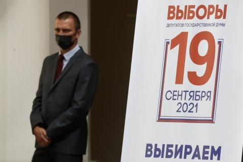 Опросы: Прокремлевские социологи обещают голосование за «Единую Россию» на выборах в Госдуму, как и требовала год назад администрация президента