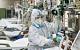 Число умерших от коронавируса в России превысило 16 тысяч человек