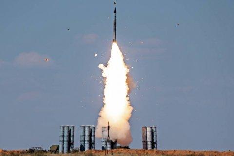 Эксперты рассказали о подмоченной репутации российских систем ПВО после Ливии и Карабаха