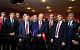 Геннадий Зюганов предложил распространить опыт успешных народных предприятий и «красных губернаторов» на всю страну