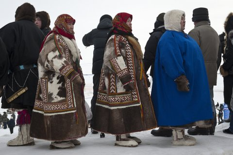 Роспотребнадзор: заболеваемость ожирением в России выросла вдвое из-за еды