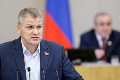 В КПРФ заявили о нехватке 100 млрд рублей для закупки лекарств