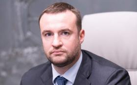 Младший сын Патрушева покупает крупную нефтебуровую компанию за 13 млрд рублей