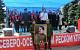 Предвыборные страсти в Северной Осетии выходят на более агрессивный и беззаконный уровень – заявление отделения КПРФ