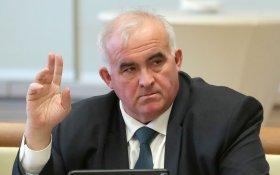 Что может быть пострашнее коррупции, по мнению губернаторов? —Борьба с коррупцией