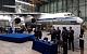 Минобороны получило первый серийный тяжелый транспортный самолет Ил-76МД-90А (цена за штуку 5 млрд рублей)