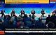 Путин: Россия не готова себя похоронить ради снижения напряженности