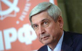 Иван Мельников поблагодарил Китай за предоставленную России гуманитарную помощь