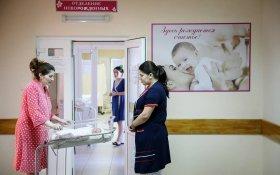 Владимир Путин отменил ежемесячные детские пособия по 50 рублей