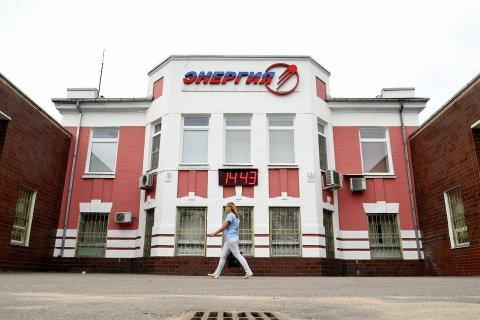 Любовь к космосу. В РКК «Энергия» украли три мешка электронных плат стоимостью десятки миллионов рублей