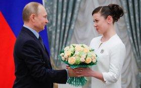 Чиновники РОСИЗО наградили себя премиями на 20 млн рублей. Потому что могли
