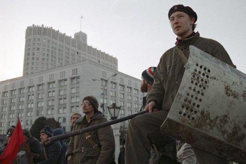 Геннадий Зюганов: Мы сражались за Советскую Родину