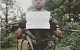 Украинские солдаты: идет война, а не АТО