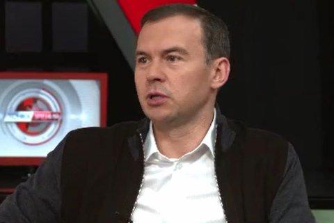 Юрий Афонин: Кандидаты КПРФ будут побеждать на выборах несмотря на противодействие власти