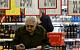 Санкции США приведут к разгону инфляции и ослаблению роста ВВП