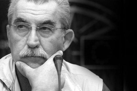 Геннадий Зюганов выразил соболезнования в связи с кончиной Джульетто Кьеза