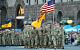 США пообещали Украине военную и экономическую помощь