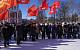 В Кирове прошел митинг против «мусорных поборов»