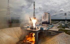 Путин признал проблемы на космодроме «Восточный»