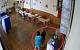 На избирательном участке №1958 в Ростовской области вбросили бюллетени и во вторую урну для голосований