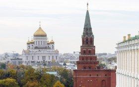 Сергей Обухов: При новой Конституции Путин президентом уже не будет
