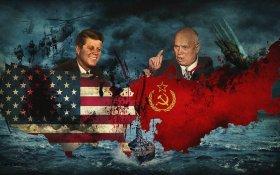 В МИД РФ допустили возникновение ядерного кризиса, сравнимого с Карибским