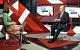 На телеканале «Красная Линия» вышло эксклюзивное интервью Геннадия Зюганова о «пенсионной реформе»