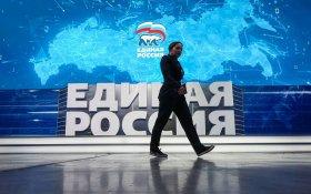 Госдума голосами «Единой России» отказалась вводить запрет на очередное повышение пенсионного возраста