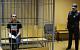 Две трети россиян считают, что подбрасывание полицией наркотиков — это обычная практика. Кремль: К полиции растет доверие граждан