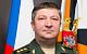 Замглавы Генштаба ВС РФ предъявили обвинение в хищении почти 6,7 млрд рублей. Минобороны отозвало к нему имущественный иск: Нарушений нет