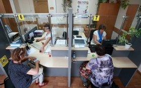 Путин одобрил замену накопительной пенсии на систему индивидуального пенсионного капитала