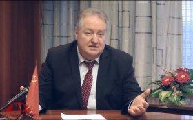 Сергей Обухов: Каждый из «центров силы» пытается обратить «дело Устинова» в свою пользу