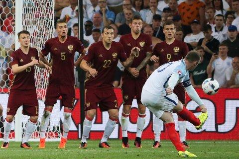 Петицию о роспуске сборной России по футболу подписали свыше 330 тысяч человек