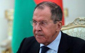 Лавров заявил, что условия для саммита в «нормандском формате» «созрели»