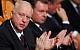 США внесли в санкционный список главу Следственного комитета России Бастрыкина