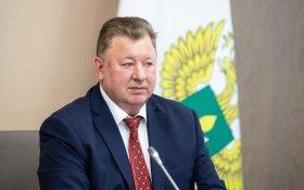 В КПРФ призвали поддержать развитие личных подсобных хозяйств