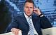 Шувалов раскритиковал Медведева за «перегибы» в борьбе с коррупцией