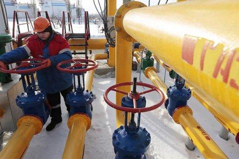 «Экономика трубы»: Скоро у России и «трубы» не будет