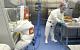 В Китае за сутки выявили 15 случаев коронавируса