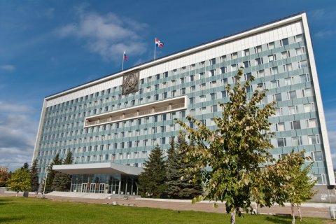 Пермские «единороссы» отказываются бороться с коррупцией