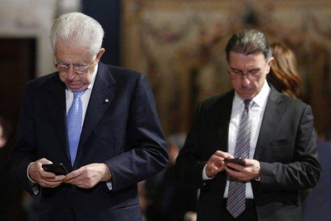 Кремль выделил 10 млрд рублей на пропаганду в интернете