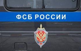 Вернувшиеся из Сирии и Донбасса наемники занимались грабежами под руководством двух майоров ФСБ