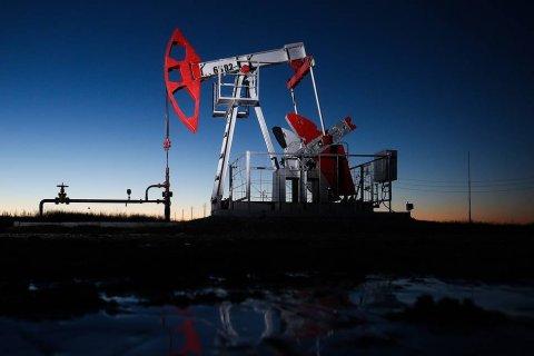 Россия отклонила предложение ОПЕК+ о дополнительном сокращении добычи нефти. Цена на нефть упала