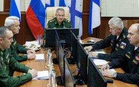 Минобороны добилось права продавать металлом в ущерб себе на 12 млрд рублей в год. В выигрыше - Ротенберги