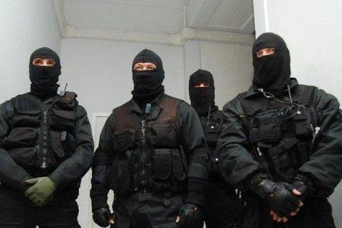 Юрий Афонин: Создание в России института частных судебных приставов чревато опасными последствиями