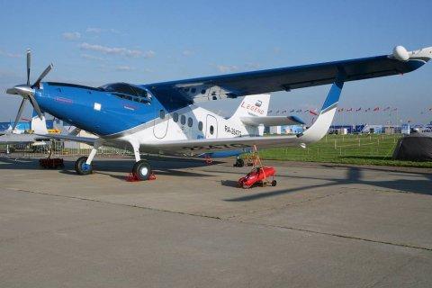 1,5 триллиона рублей из Фонда национального благосостояния чиновники решили потратить на покупку самолетов