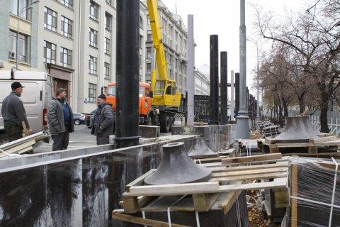 Зарплаты кремлевских чиновников превысили 200 тысяч рублей в месяц