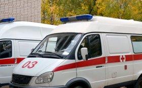 Как работает станция скорой медицинской помощи