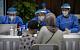 В Китае сделали более 106 млн прививок от коронавируса